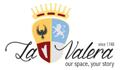 logo_lavalera70