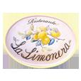 logolimonera_114