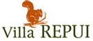 logo Villa Repui