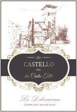 il Castello dei cento Tetti
